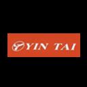 Yin Tai