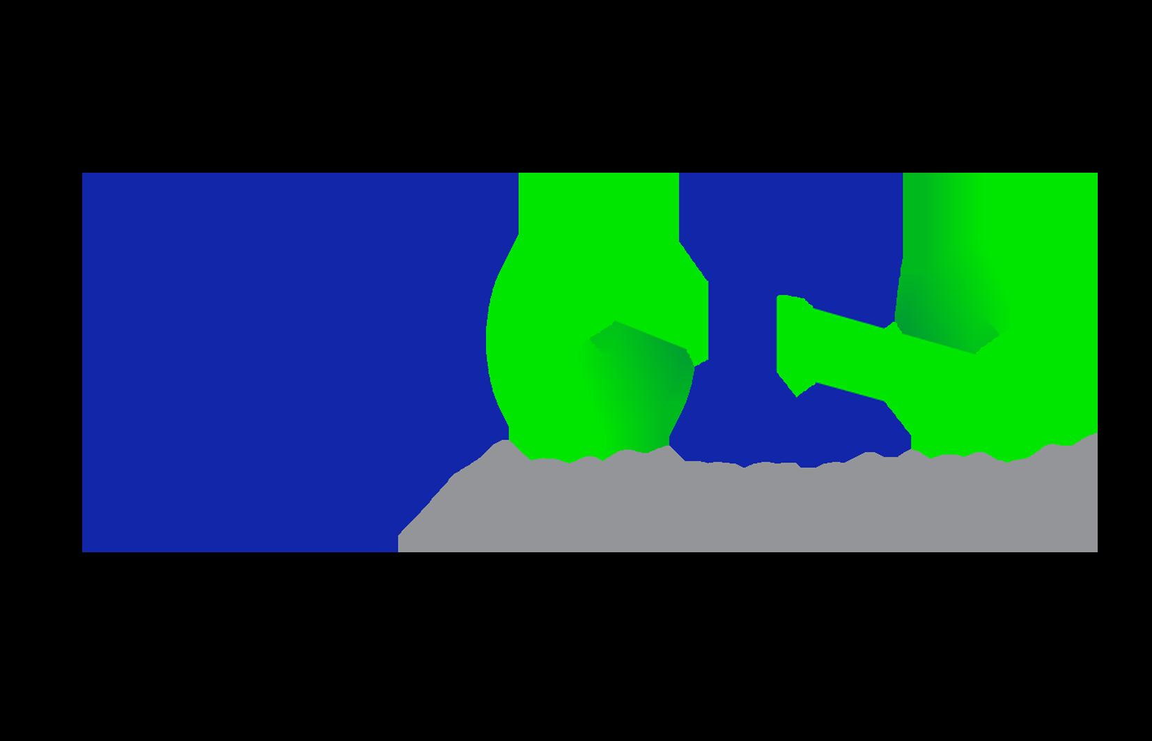Buono